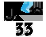 ערוץ 33
