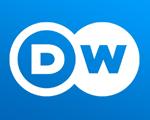 Die Deutsche Welle (DW)