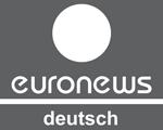 Euronews DE