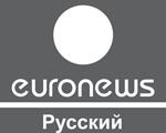 Euronews RU