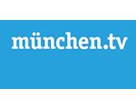 München TV