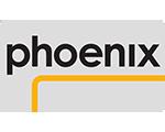 Phoenix TV