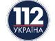 Ukrain 112