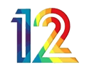 ערוץ 12