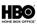HBO USA
