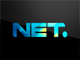 NET. Malaysia