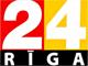 Riga24 TV