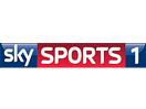 Sky Sports 1