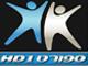 ספורט 1 HD