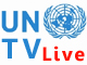 United Nation TV